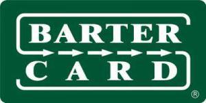Small_bartercard_Logo_2